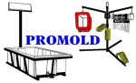 Promold Marketing Inc.