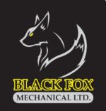 Black Fox Mechanical Ltd.