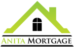 Jayden Backs – Anita Mortgage