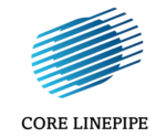 CORE Linepipe Inc.