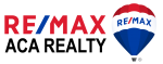 Remax ACA Realty LTD