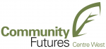 Community Futures Centre West