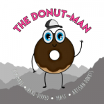 The Donut Man Ltd.